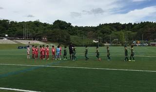 2017-06-03hurujiro.jpg
