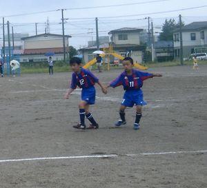 3nennsei201002.jpg